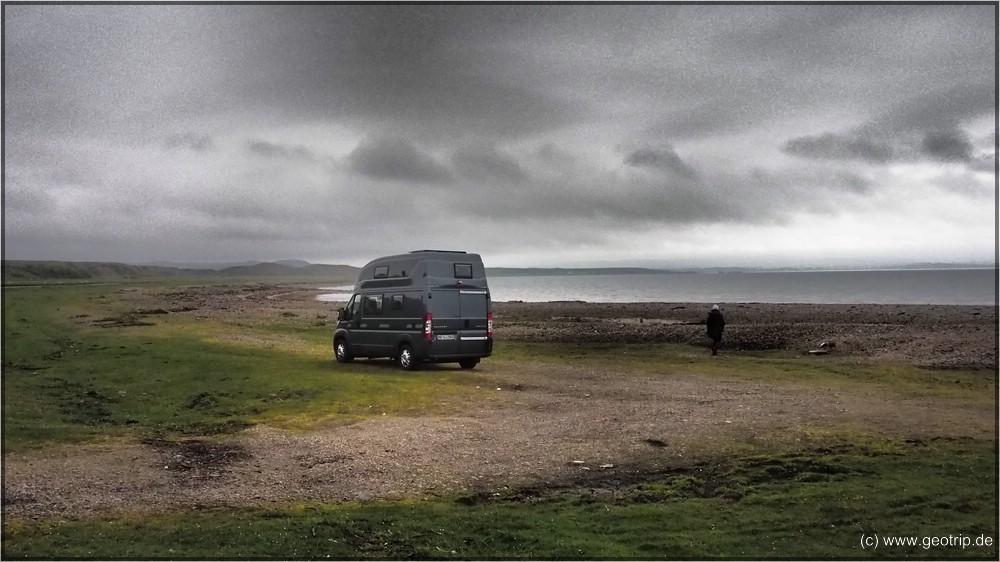 Reisebericht_Wohnmobil_Schottland2014_0113