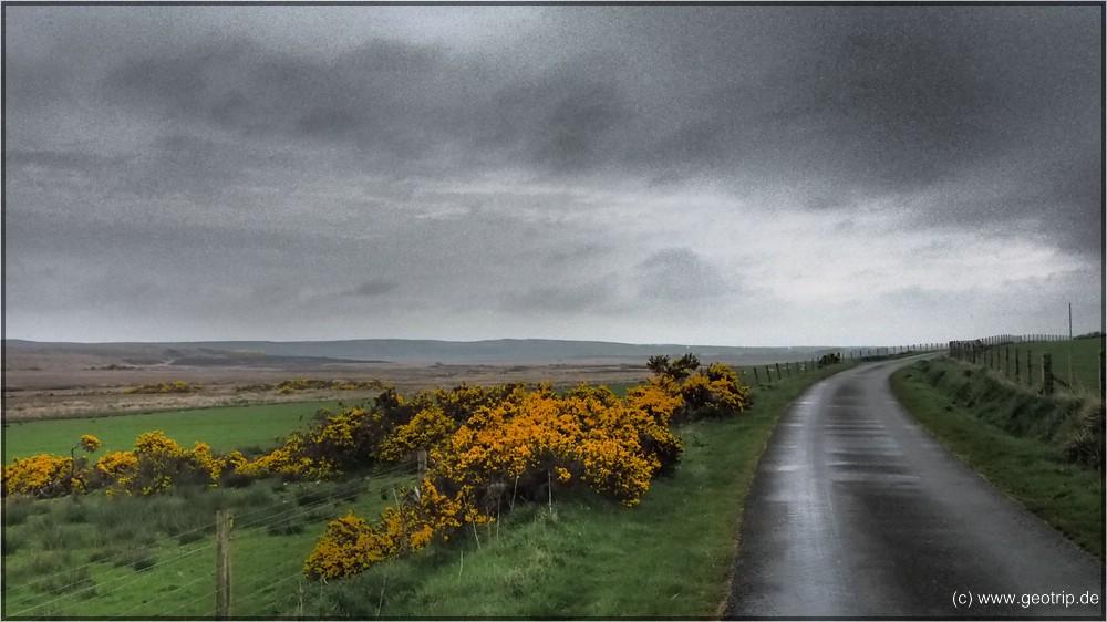 Reisebericht_Wohnmobil_Schottland2014_0141