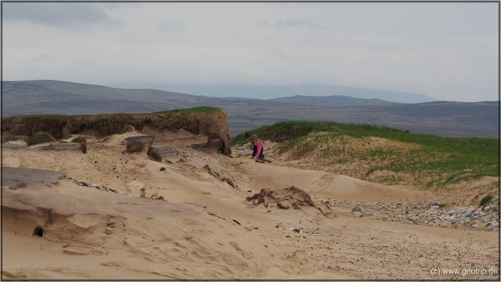 Reisebericht_Wohnmobil_Schottland2014_0216