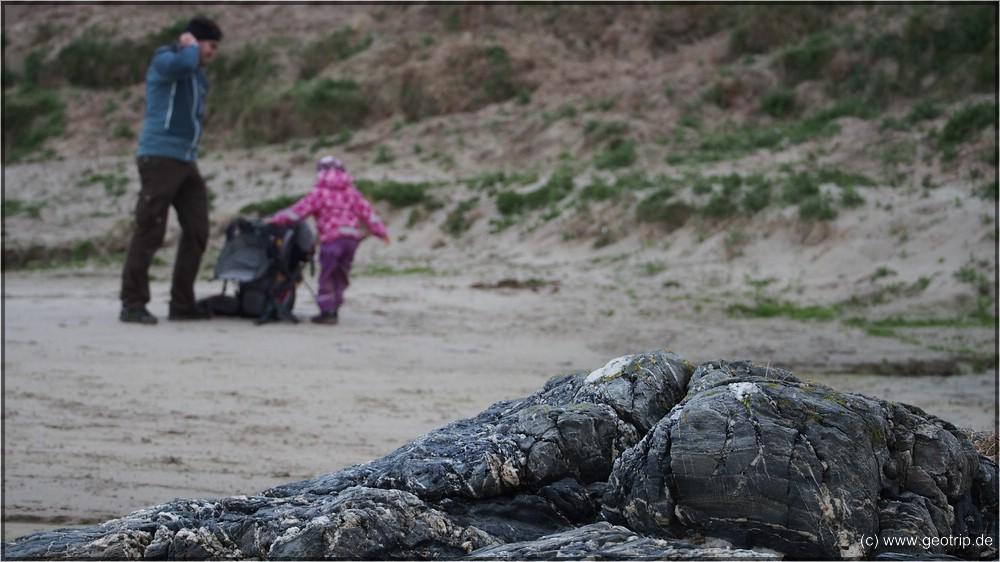 Reisebericht_Wohnmobil_Schottland2014_0294