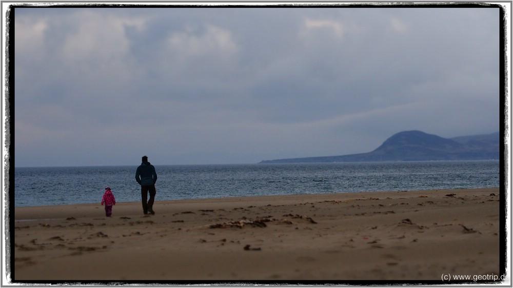 Reisebericht_Wohnmobil_Schottland2014_0303
