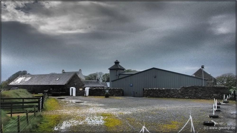 Reisebericht_Wohnmobil_Schottland2014_0452