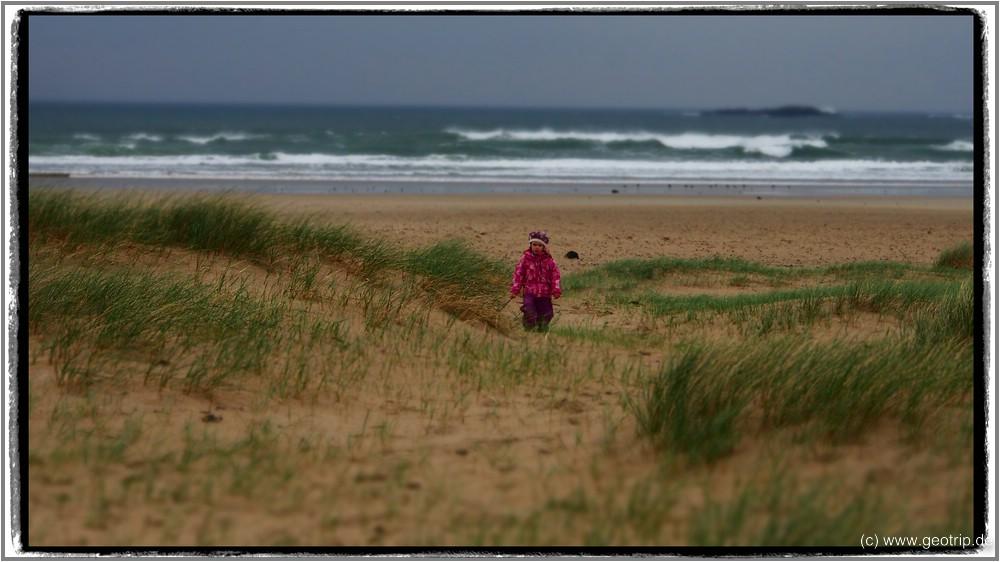 Reisebericht_Wohnmobil_Schottland2014_0512