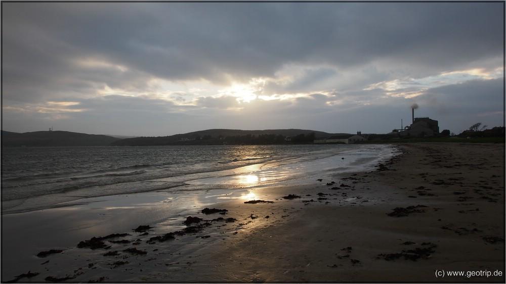 Reisebericht_Wohnmobil_Schottland2014_0542