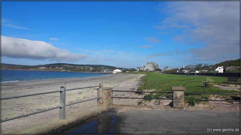 Reisebericht_Wohnmobil_Schottland2014_0543
