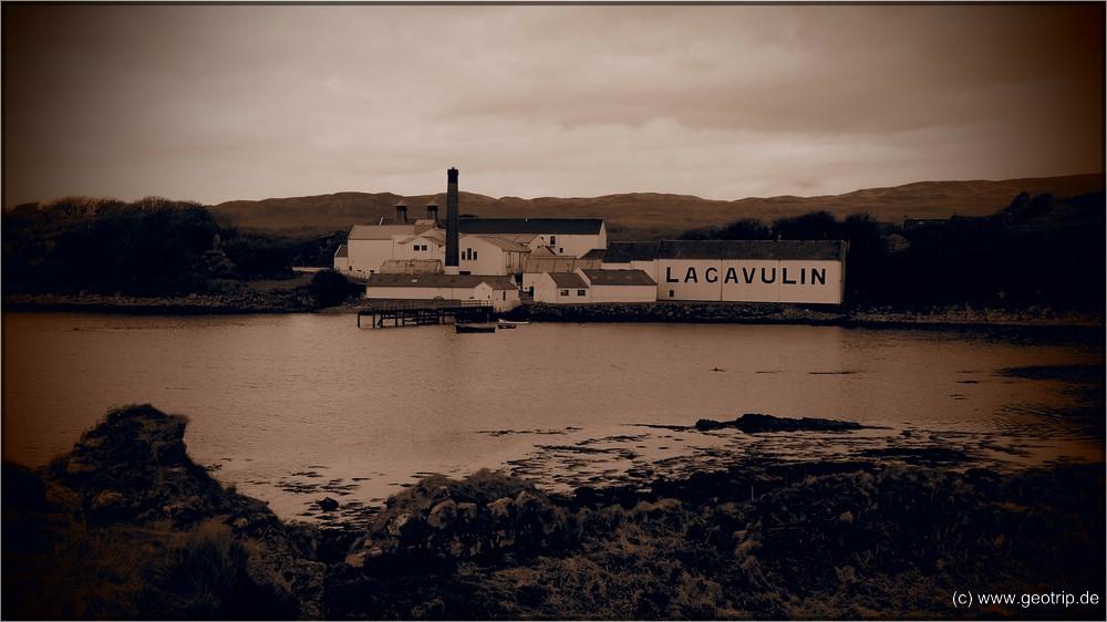 Reisebericht_Wohnmobil_Schottland2014_0677