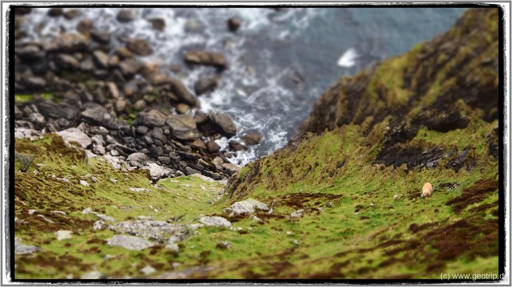 Reisebericht_Wohnmobil_Schottland2014_0706