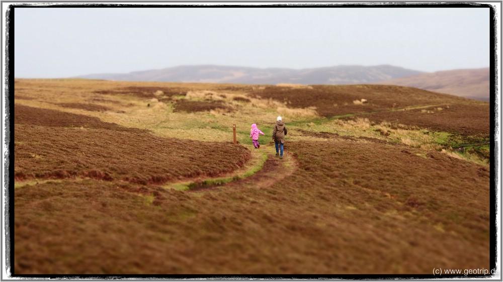 Reisebericht_Wohnmobil_Schottland2014_0718