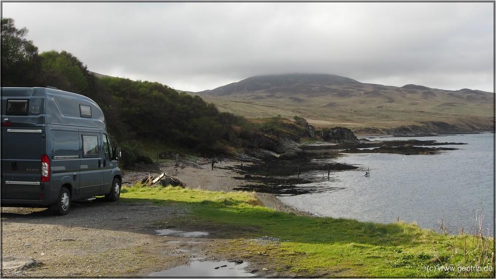 Reisebericht_Wohnmobil_Schottland2014_0743
