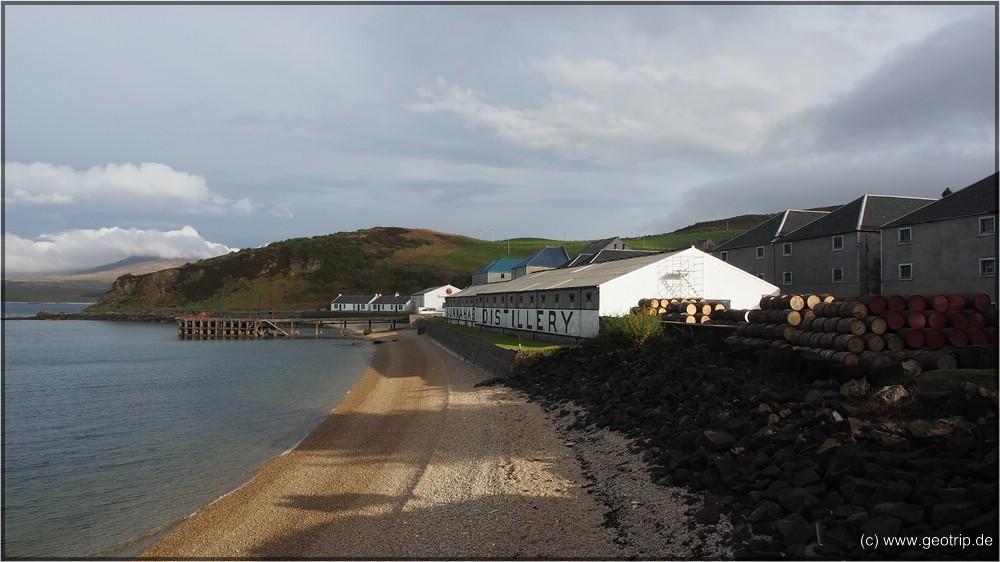 Reisebericht_Wohnmobil_Schottland2014_0745