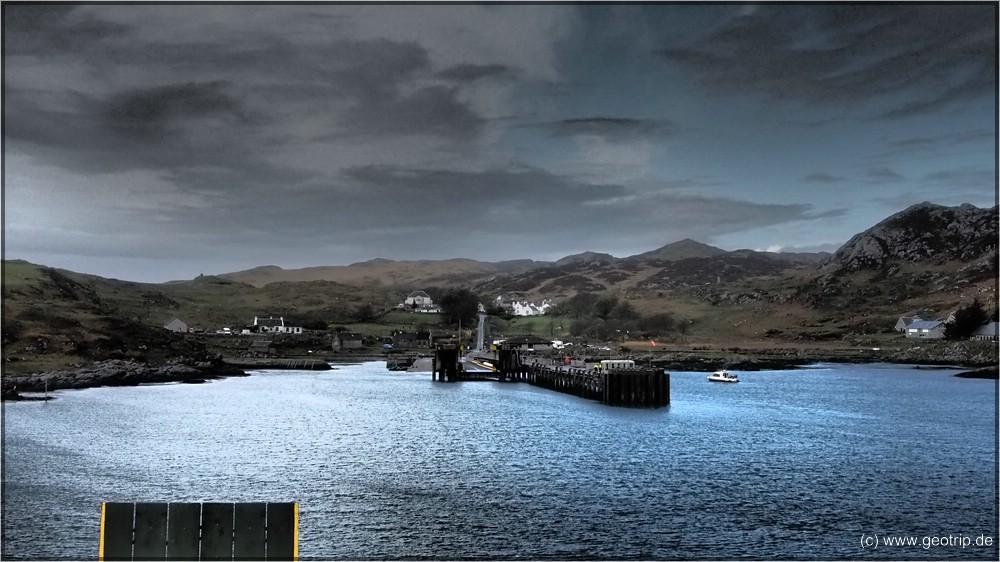 Reisebericht_Wohnmobil_Schottland2014_0764