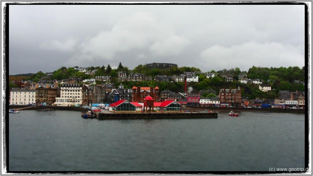Reisebericht_Wohnmobil_Schottland2014_0774