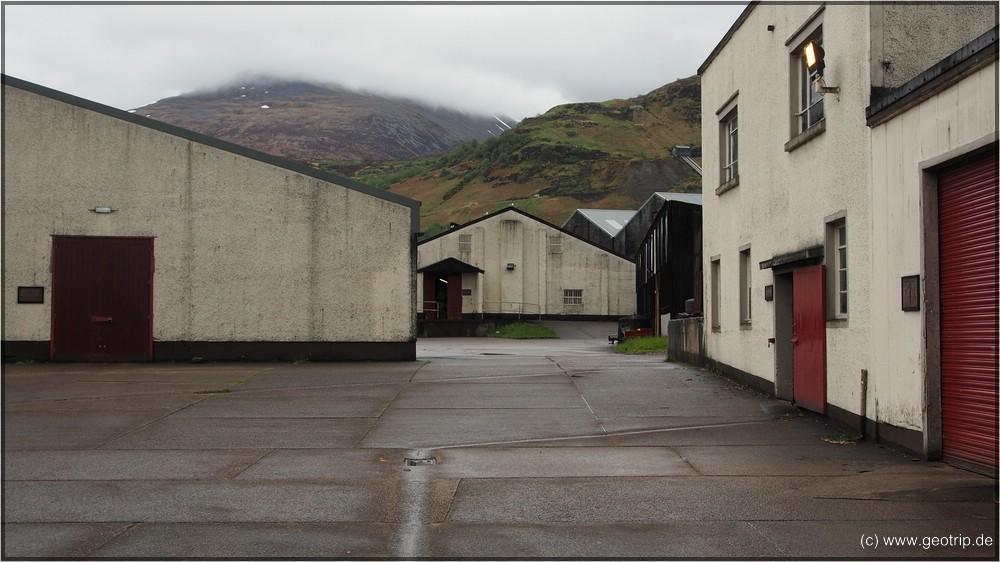 Reisebericht_Wohnmobil_Schottland2014_0782