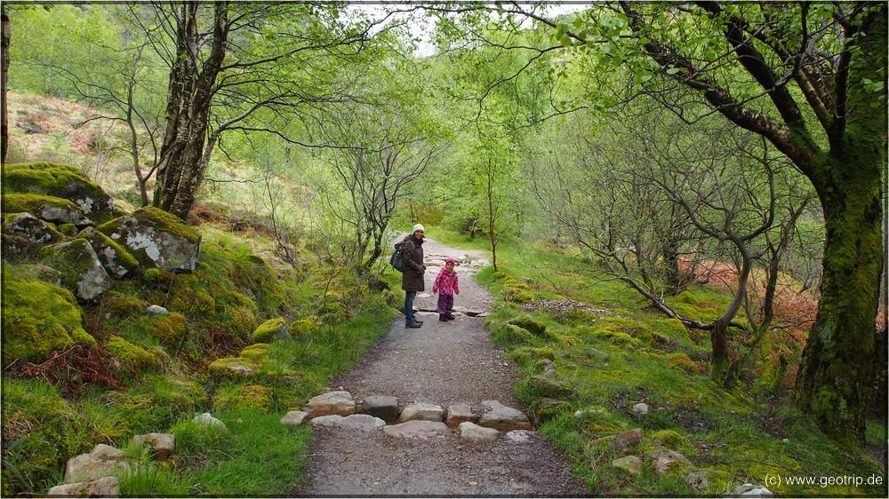 Reisebericht_Wohnmobil_Schottland2014_0785