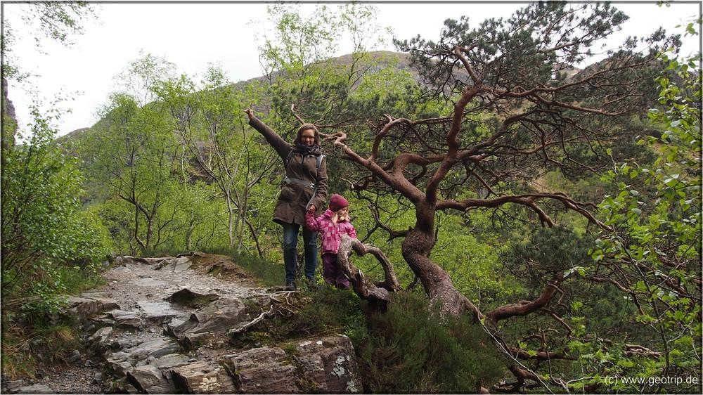 Reisebericht_Wohnmobil_Schottland2014_0789