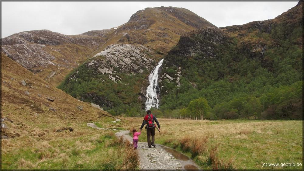 Reisebericht_Wohnmobil_Schottland2014_0812