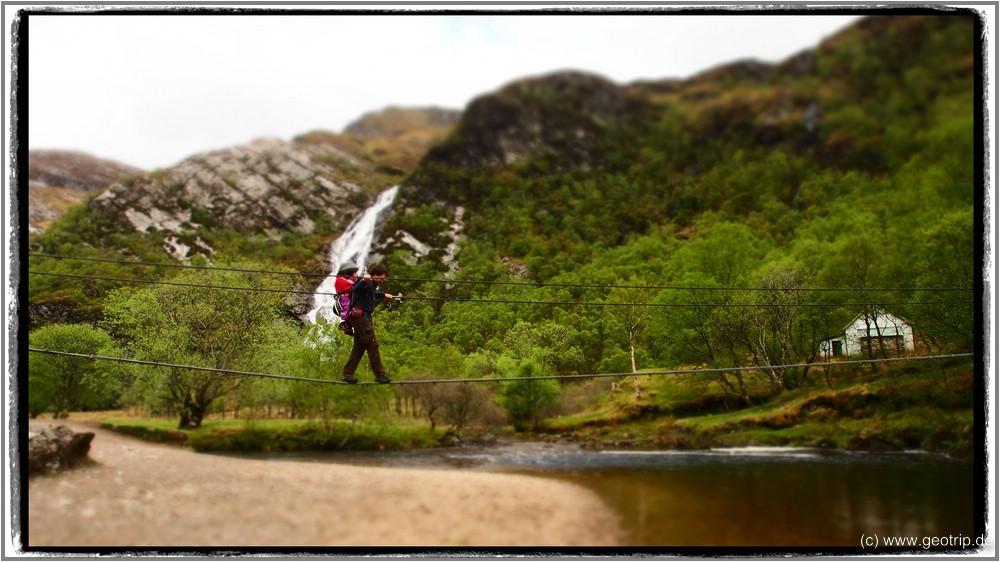 Reisebericht_Wohnmobil_Schottland2014_0834