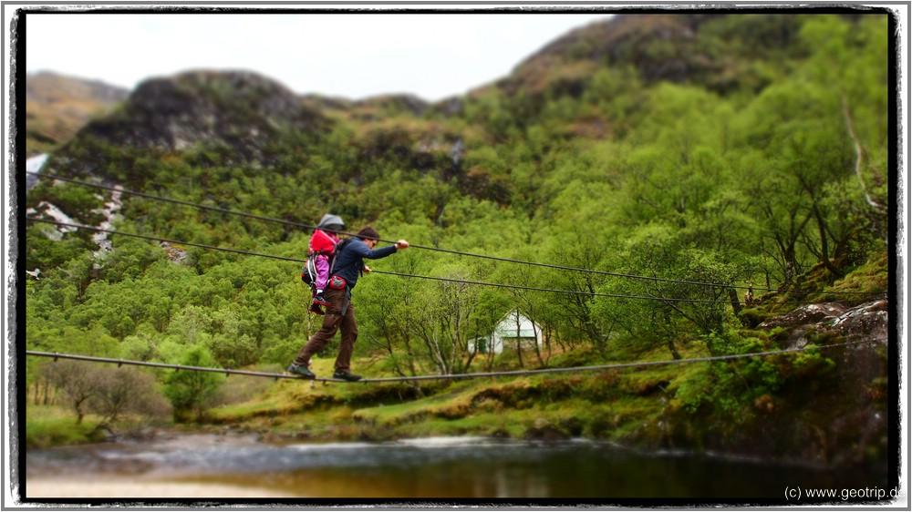 Reisebericht_Wohnmobil_Schottland2014_0842