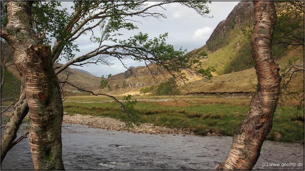 Reisebericht_Wohnmobil_Schottland2014_0876