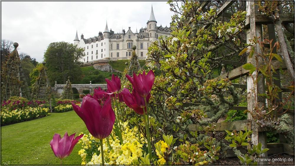 Reisebericht_Wohnmobil_Schottland2014_0949