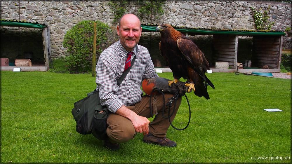Reisebericht_Wohnmobil_Schottland2014_0956