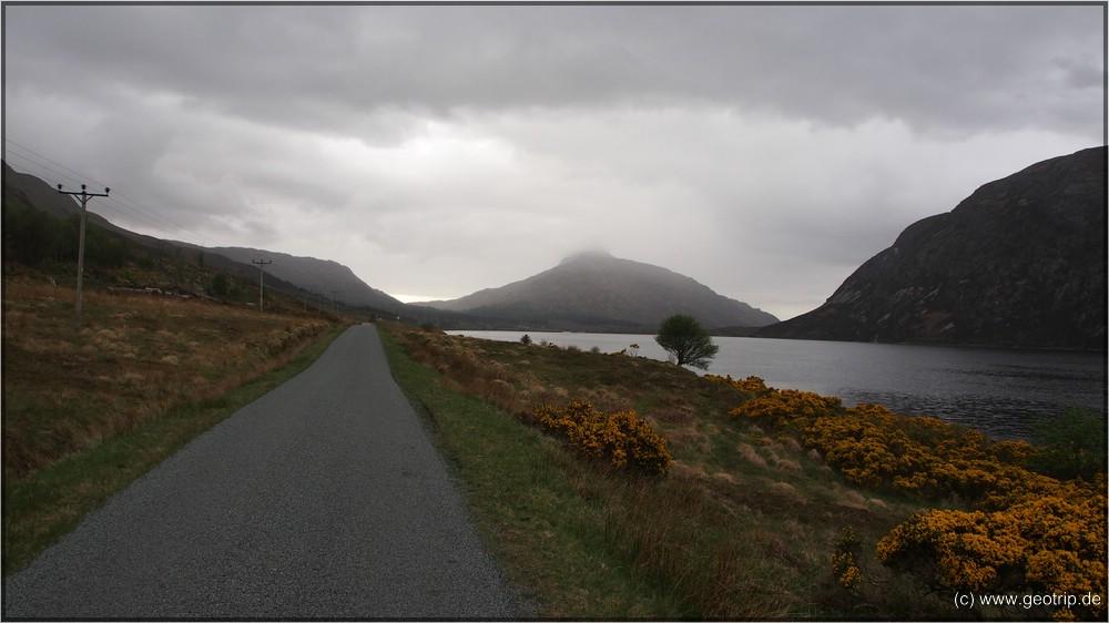 Reisebericht_Wohnmobil_Schottland2014_0964