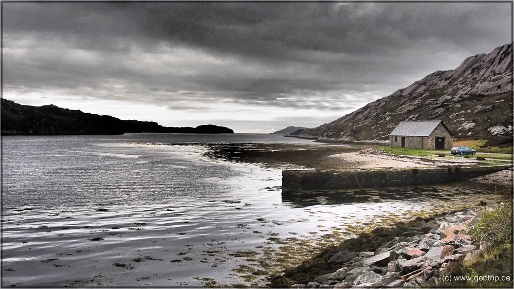 Reisebericht_Wohnmobil_Schottland2014_0978