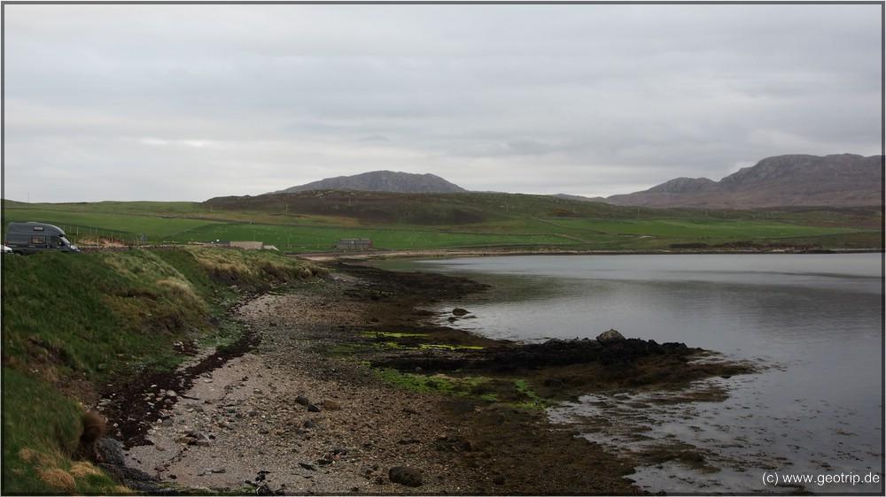 Reisebericht_Wohnmobil_Schottland2014_0987