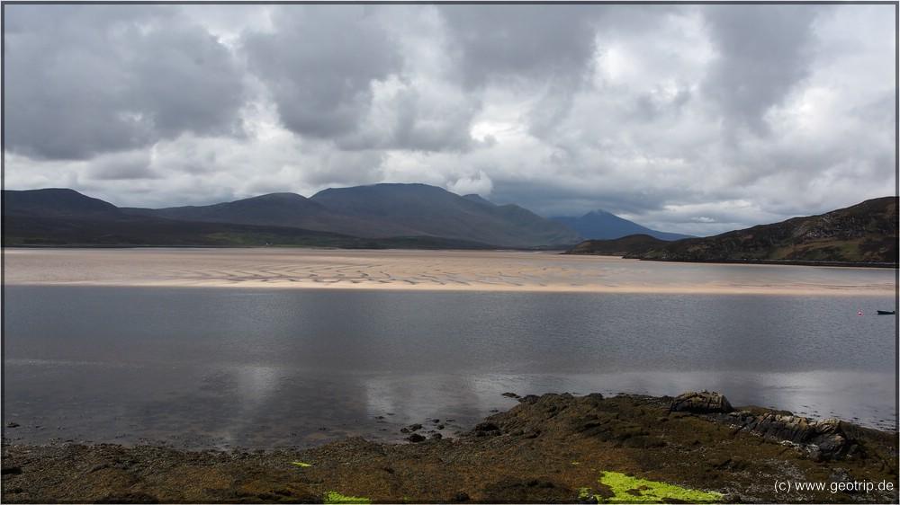Reisebericht_Wohnmobil_Schottland2014_1004