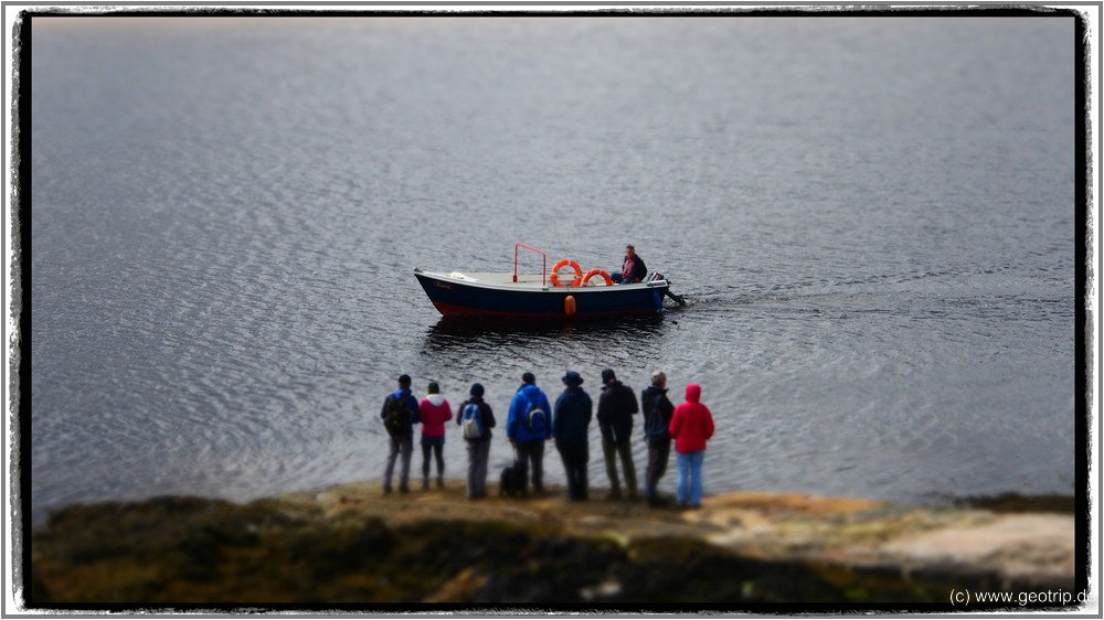 Reisebericht_Wohnmobil_Schottland2014_1010