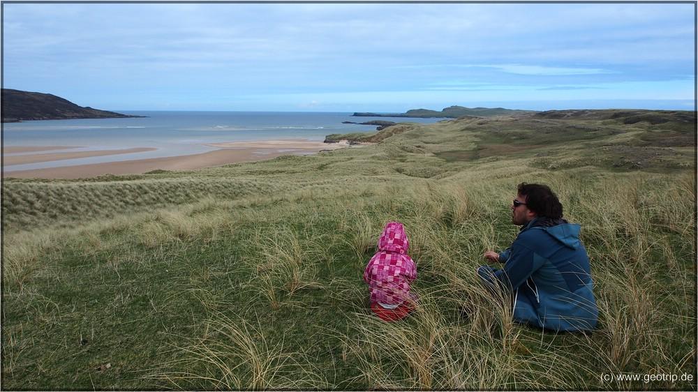 Reisebericht_Wohnmobil_Schottland2014_1023