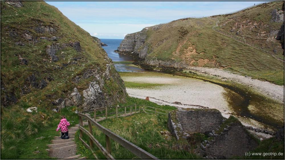 Reisebericht_Wohnmobil_Schottland2014_1053