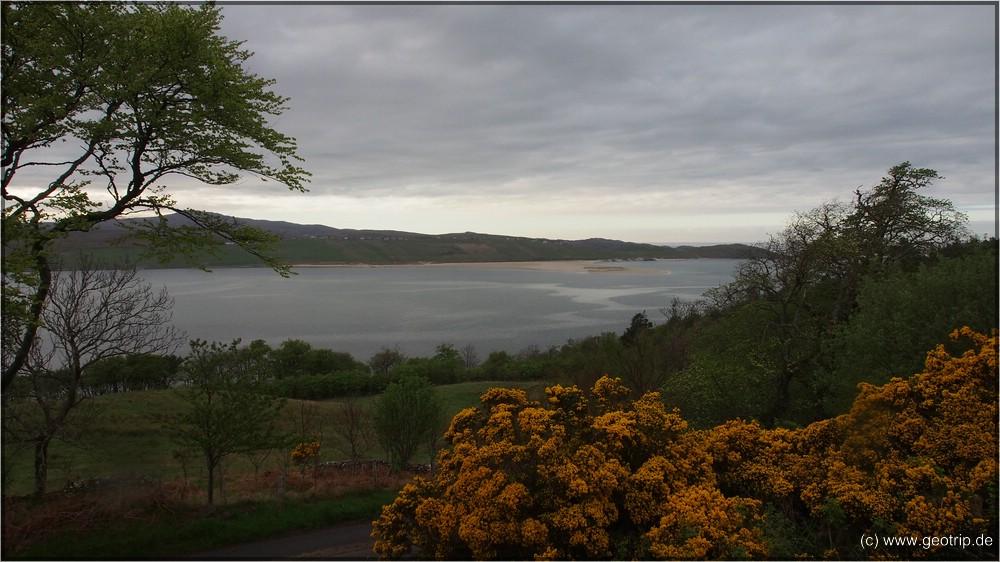 Reisebericht_Wohnmobil_Schottland2014_1124