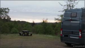 Reisebericht_Wohnmobil_Schottland2014_1144