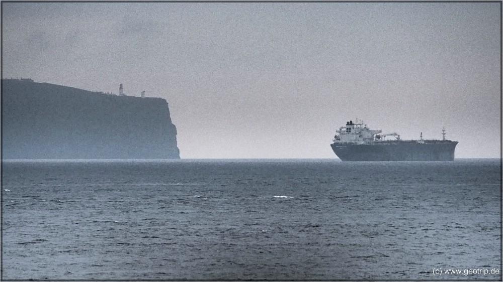 Reisebericht_Wohnmobil_Schottland2014_1187