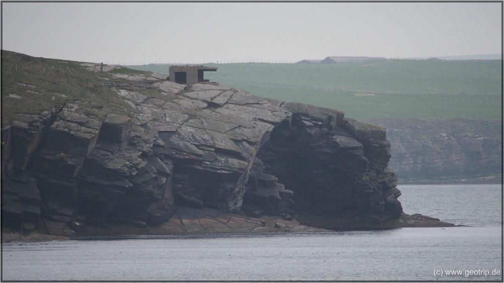 Reisebericht_Wohnmobil_Schottland2014_1207