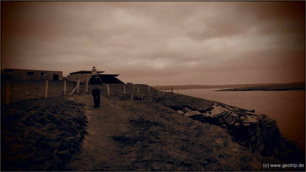 Reisebericht_Wohnmobil_Schottland2014_1242
