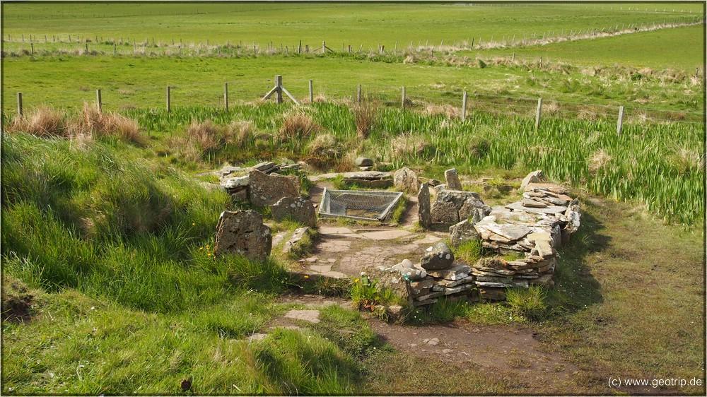Reisebericht_Wohnmobil_Schottland2014_1281