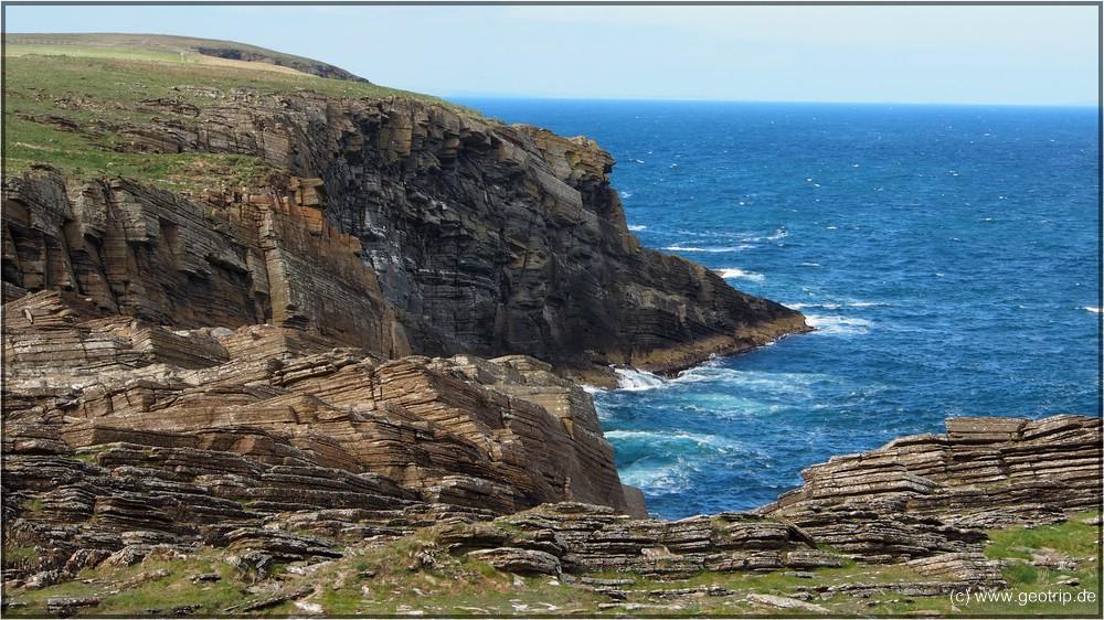 Reisebericht_Wohnmobil_Schottland2014_1290