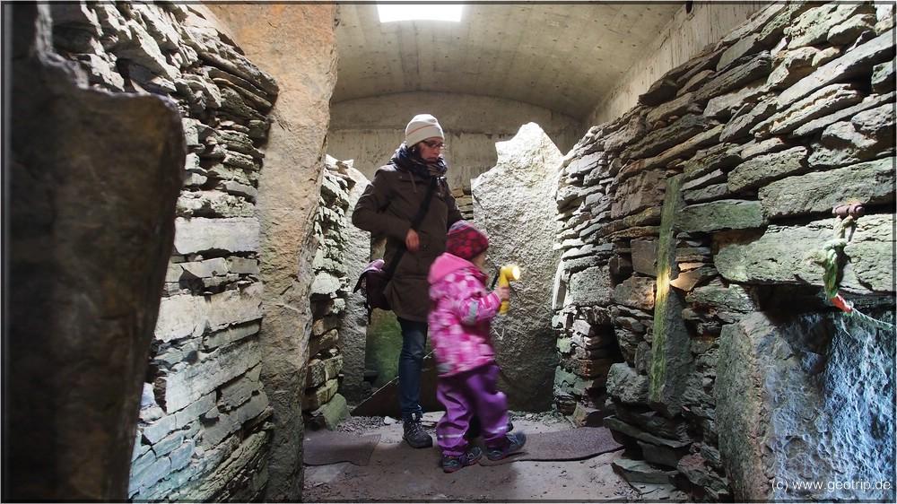 Reisebericht_Wohnmobil_Schottland2014_1299