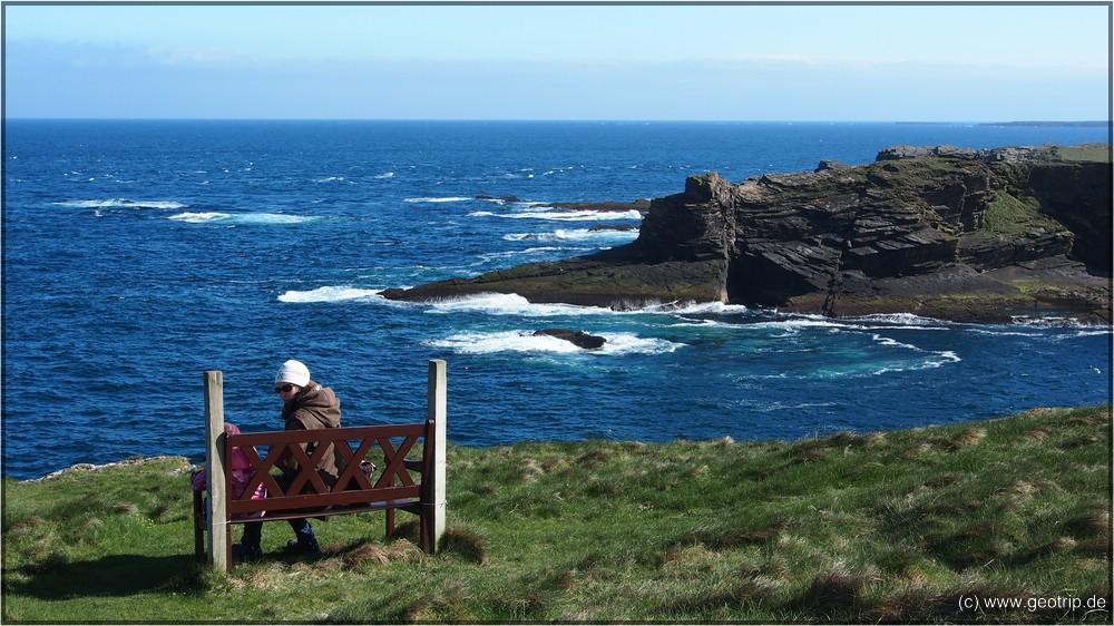 Reisebericht_Wohnmobil_Schottland2014_1324