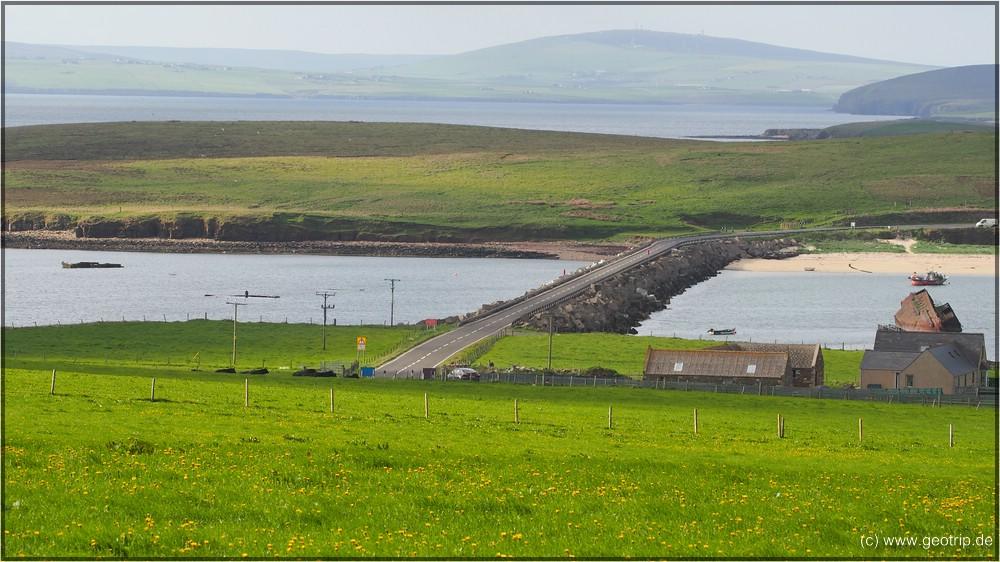 Reisebericht_Wohnmobil_Schottland2014_1334