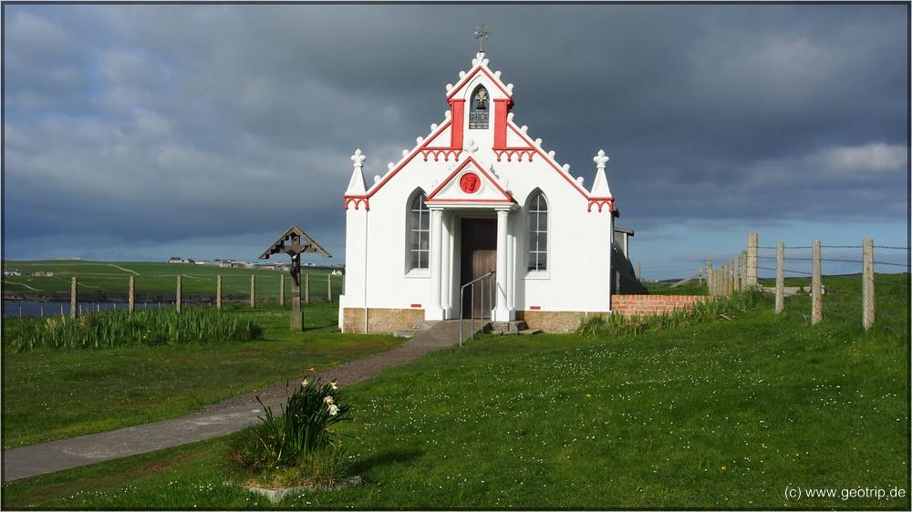 Reisebericht_Wohnmobil_Schottland2014_1340