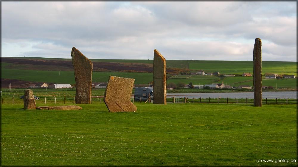 Reisebericht_Wohnmobil_Schottland2014_1361