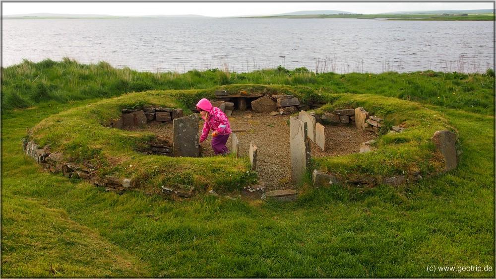 Reisebericht_Wohnmobil_Schottland2014_1374