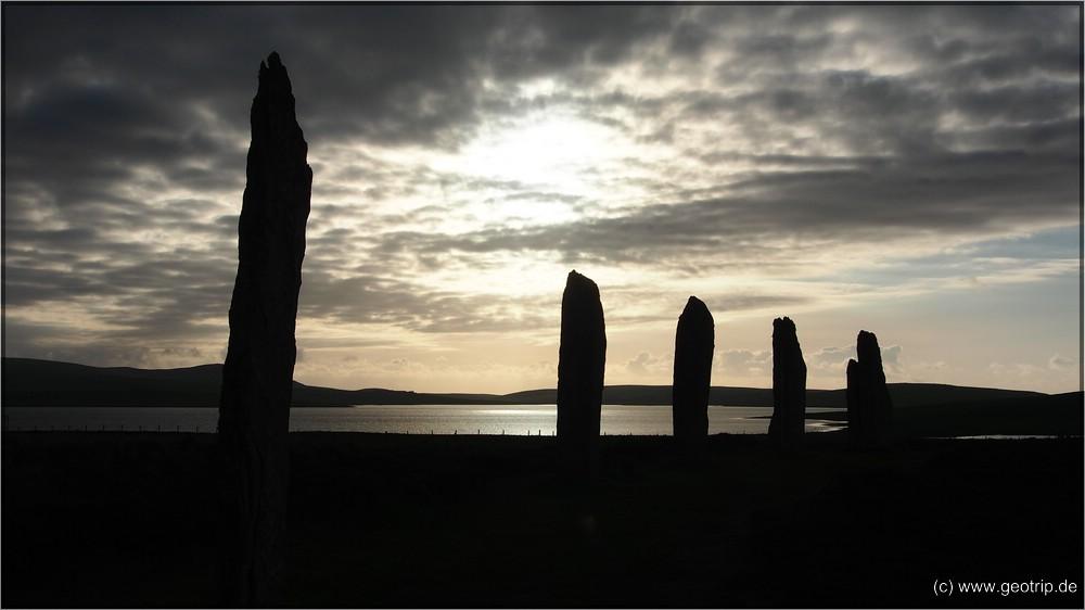 Reisebericht_Wohnmobil_Schottland2014_1493