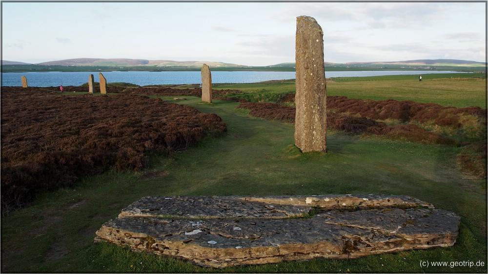 Reisebericht_Wohnmobil_Schottland2014_1495