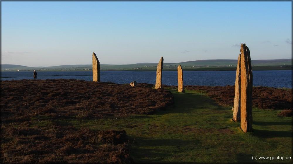 Reisebericht_Wohnmobil_Schottland2014_1510