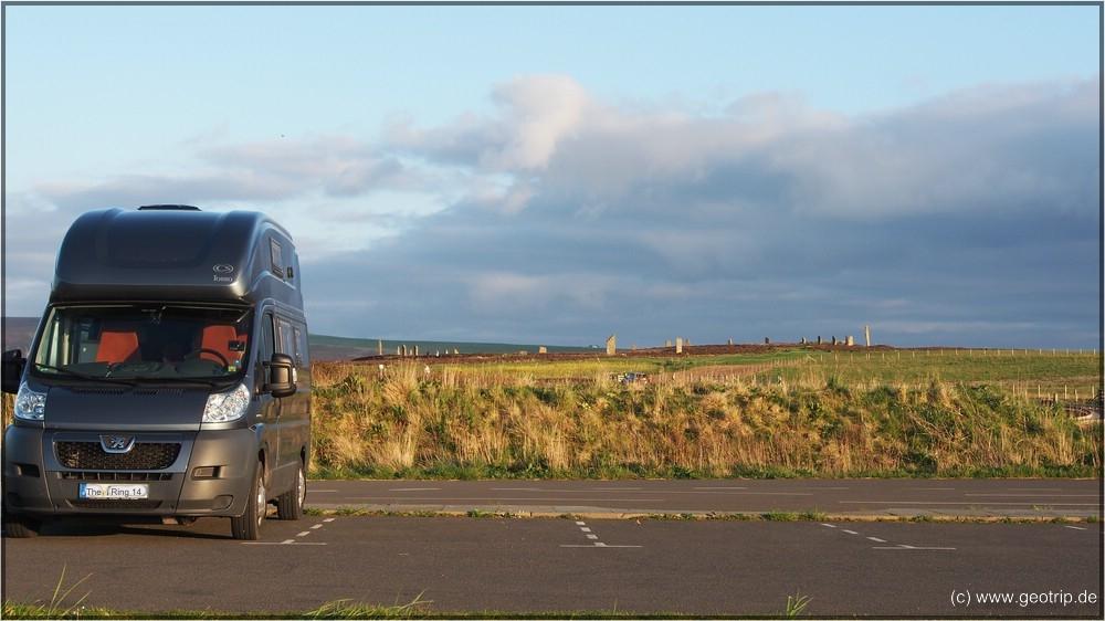 Reisebericht_Wohnmobil_Schottland2014_1523