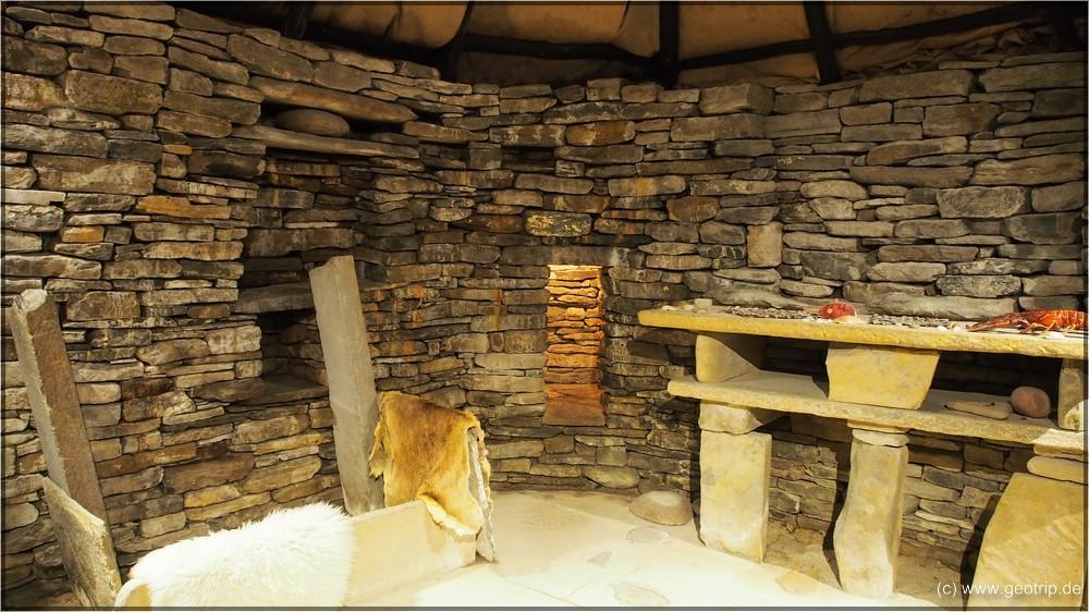 Reisebericht_Wohnmobil_Schottland2014_1552